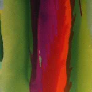 Folium, 2014, 42.00 x 23.00