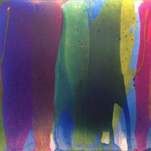 Passim, 2016, 43.50 x 58.00