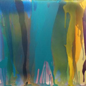 Magis, 2016, 49 x 50